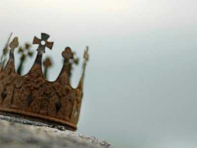 rusted_crown_m.jpg